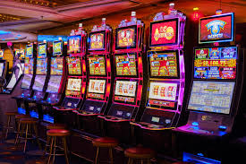 Online Slot Tournaments – What are the Strategies to Win?