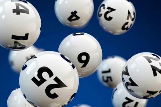 Smart Lotteries Playing